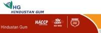 Hindustan Gum & Chemicals Ltd